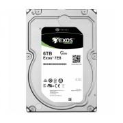 Enterprise Exos 7E8 6TB SATA3 2,5