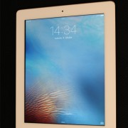 Apple Ipad 3 64GB Wi Fi Silver