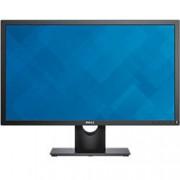 Dell Monitor PC LED Dell E2417H 61 cm (24 )