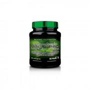 Scitec Nutrition Scitec Multi Pro Plus Vitaminer/Mineraler