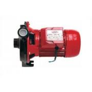 Помпа водна RAIDER RD-CPM158