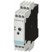 3RS1010-1CD10 RELEU MONITORIZARE TEMPERATURA 0..+100 24V-AC-DC