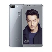 Huawei Honor 9 Lite Dual Sim 32GB Grey - Grigio