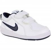 Pantofi sport copii Nike Pico 4 (TDV) 454501-101