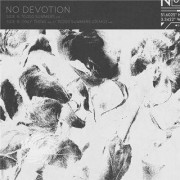 Video Delta No Devotion - 10,000 Summers - Vinile