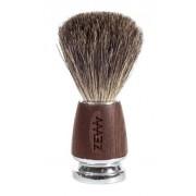 Zew For Men Pędzel do golenia