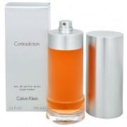 Calvin Klein Contradictionpentru femei EDP 100 ml