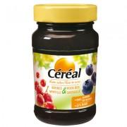 Céréal Fruitbeleg Bosbes / Rode Bes