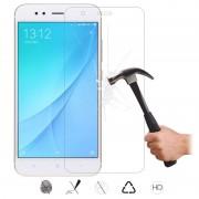 Película Protectora Nillkin Amazing H+Pro para Xiaomi Mi A1