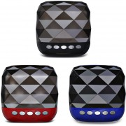Equipo De Audio, YZS - 05 Mini Bluetooth InaláMbrico