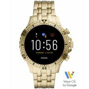 Ceas Smartwatch barbatesc Fossil Q Touchsceen FTW4039 Garrett Gen 5