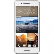 Smartphone Dual SIM HTC Desire 728G LTE