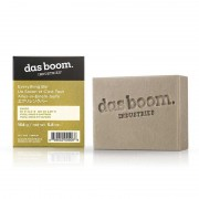 Das Boom Industries Kyoto Bar Soap 5.8 oz / 164 g Skin Care