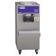 Diamond Turbine à glace verticale automatique 35litres/h condenseur à air
