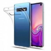 Carcasa TECH-PROTECT Flexair Samsung Galaxy S10 Crystal
