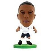 Figurine SoccerStarz England Kieran Gibbs 2014