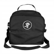 Mackie SRM150 Bag Bolso