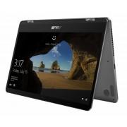 Notebook Asus ZenBook UX461UN-E1016T Intel Core I7-8550U Quad Core Win 10