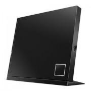 Asus Masterizzatore Blu-ray Asus SBW-06D2X-U DVD Combo Extern