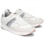 Napapijri Rabina - Sneakersy Damskie - 14737794 N20