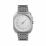 SLOW slow Mo 01 мъжки часовник