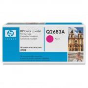 Toner HP Q2683A magenta, CLJ 3700 6000str.