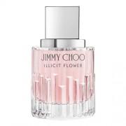 Jimmy Choo Illicit Flower EdT 60ml