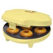 Bestron Vintage Donut Maker