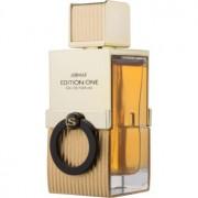 Armaf Edition One Women eau de parfum para mujer 100 ml