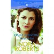 Dalia albastra Vol. 2 . Visul Stellei