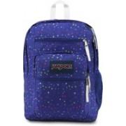 JanSport Big Student 34 L Backpack(Blue)