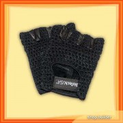 Mănuși antrenament cu plasă Phoenix 1 (pereche)