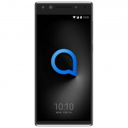 Alcatel 5 3GB/32GB DS Negro