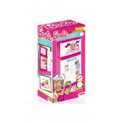 Barbie Lodówka z dźwiękiem Barbie 3Y36L1