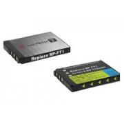 WPOWER NP-FT1 akkumulátor