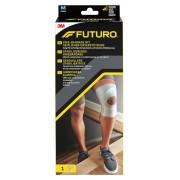 3M Futuro Stabiliserende Kniebandage Maat M