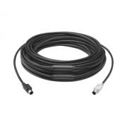 Group 15m hosszabbító kábel