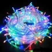Instalatie cu LED