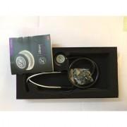 Littmann 3M classic III stethoscope Black