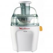 Moulinex JU200045 Vitae Licuadora Blanca