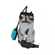 Pompa submersibila apa curata ProGARDEN HQD400S1, 400 W, 125 l/min, 0.5 bar