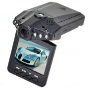 CAMERA VIDEO DVR AUTO CU INREGISTRARE FULL HD 720 hd