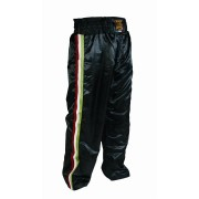 Italy Kick/Full Trousers