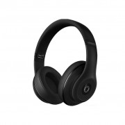 Beats Auriculares Beats Studio 2.0 Wireless Negro Mate