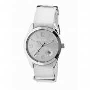 Crayo Cr1701 Sunrise Unisex Watch