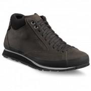 Scarpa - Aspen GTX - Sneakers taille 44,5, noir