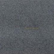 Placaj Granit G654 Gri Antracit Lustruit 60x30x1.2 cm