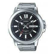 Casio MTP-X100D-1AV Мъжки Часовник