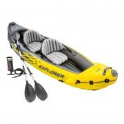 Kayak Intex Explorer K2 68307NP