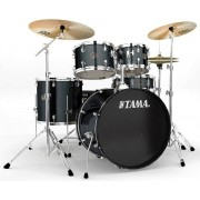Tama RM52KH6 Rhythm Mate Charcoal Mist